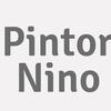 Pintor Nino