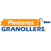 Pintores Granollers