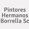 Pintores Hermanos Borrella Sc