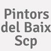 Pintors Del Baix Scp