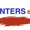 Painters Bcn