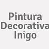 Pintura Decorativa Inigo