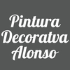 Pintura Decorativa Alonso