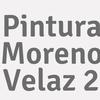 Pintura Moreno Velaz 2