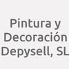 Pintura y Decoración Depysell, SL