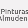 Pinturas Almudena