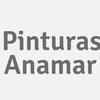 Pinturas Anamar