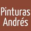 Pinturas Andrés