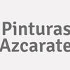 Pinturas Azcarate