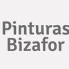 Pinturas Bizafor