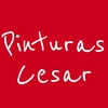 Pinturas Cesar