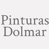 Pinturas Dolmar