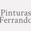 Pinturas Ferrando