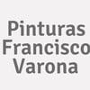 Pinturas Francisco Varona