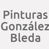 Pinturas González Bleda