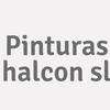 Pinturas Halcon Sl