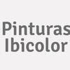 Pinturas Ibicolor