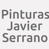 Pinturas Javier Serrano