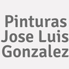 Pinturas Jose Luis Gonzalez