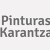 Pinturas Karantza