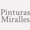 Pinturas Miralles