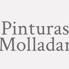 Pinturas Molladar