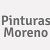 Pinturas Moreno