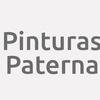 Pinturas Paterna