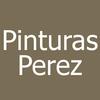 Pinturas Perez