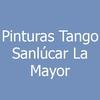 Pinturas Tango Sanlúcar la Mayor
