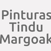 Pinturas Tindu Margoak