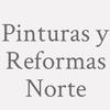 Pinturas Y Reformas Norte