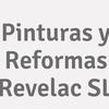 Pinturas Y Reformas Revelac S.l