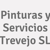 Pinturas Y Servicios Trevejo S.l