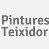 Pintures Teixidor