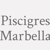 Piscigres Marbella
