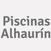 Piscinas Alhaurín