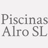 Piscinas Alro Sl