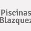 Piscinas Blazquez