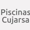 Piscinas Cujarsa