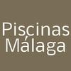 Piscinas Málaga