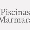 Piscinas Marmara