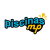 Piscinas Mp