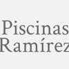 Piscinas Ramírez