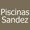 Piscinas Sandez