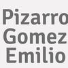 Pizarro Gomez Emilio