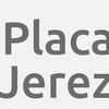 Placa Jerez