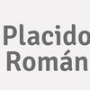 Placido Román