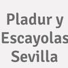 Pladur Y Escayolas Sevilla