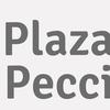 Plaza Pecci